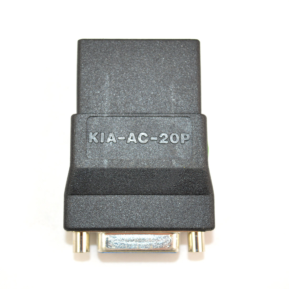 Autoland-Kia-pre-16-pin-diagnostic-connector