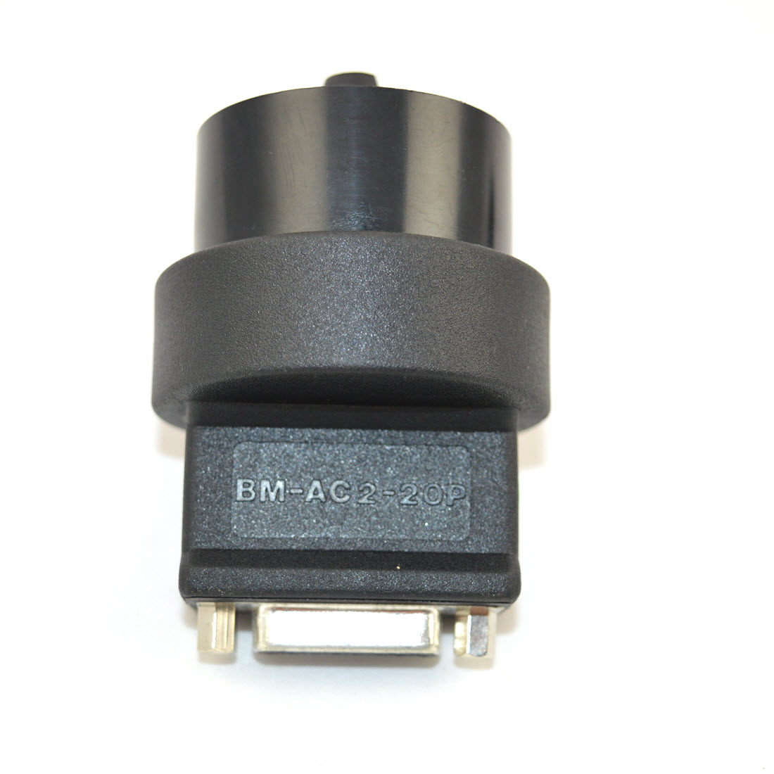 Autoland-Bmw-connector-adaptor