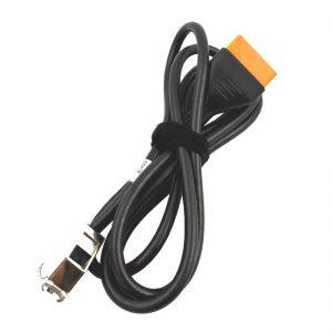 Tecnomotor-16-pin-cable