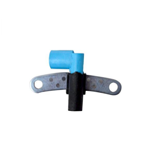 Crankshaft-position-sensor