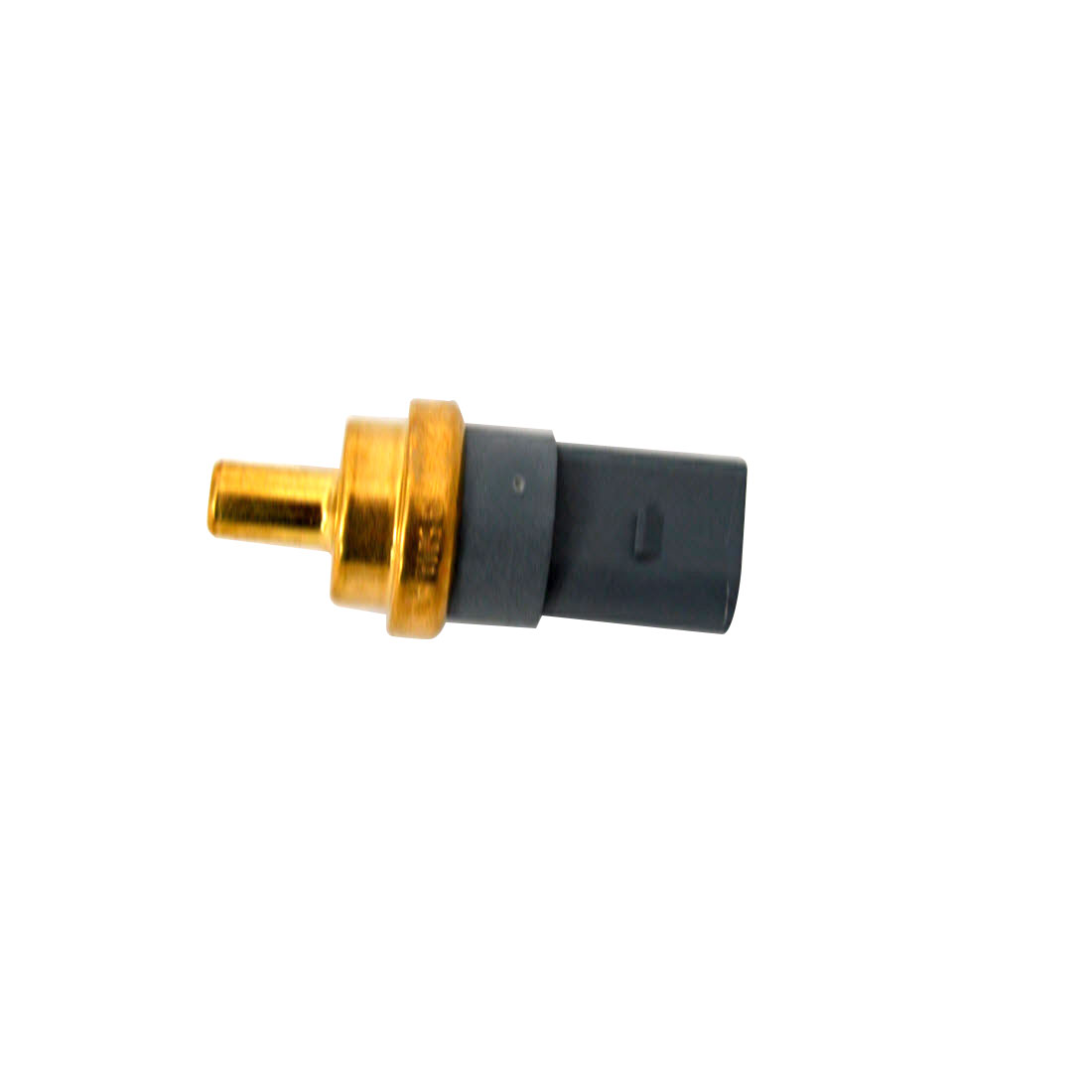 coolant-temperature-sensor