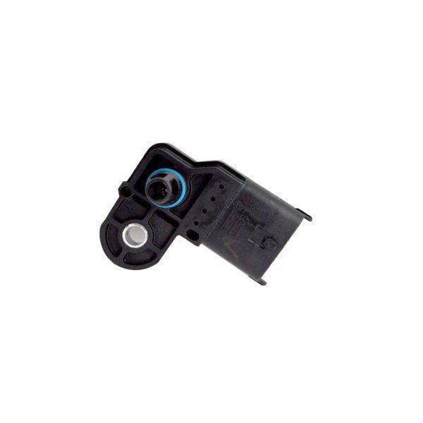 Turbo pressure sensor