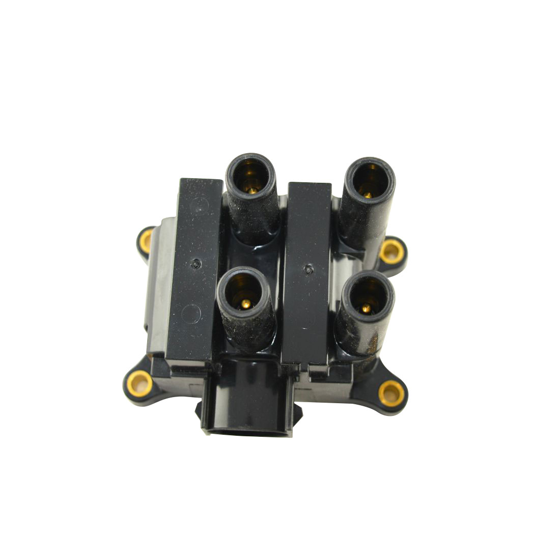 Ignition-coil-pack-ford-focus