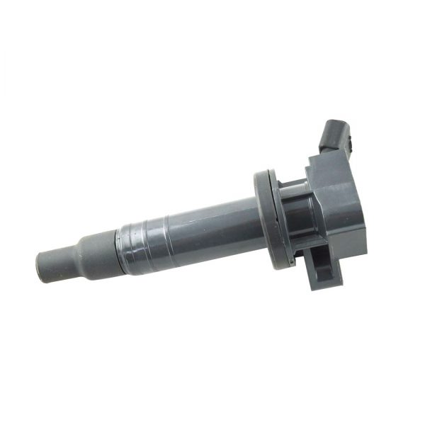 Ignition-coil