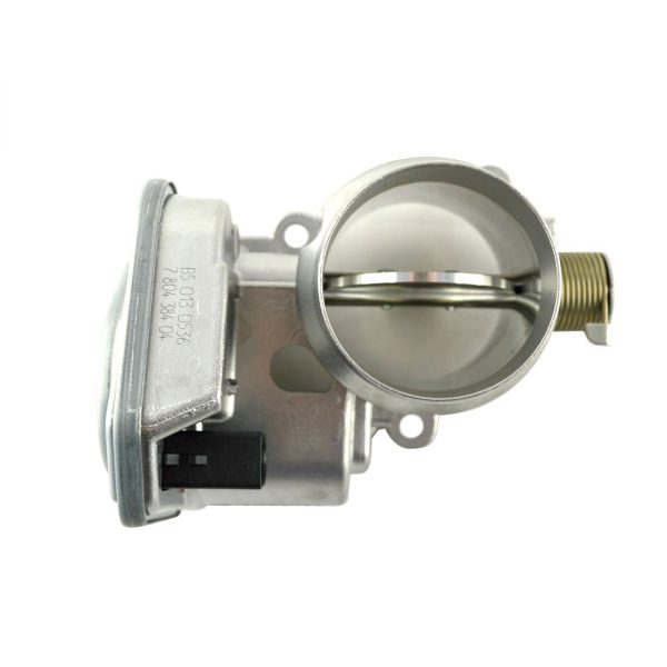 Vw-throttle-body