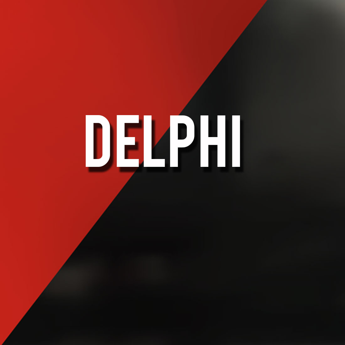 Delphi Universal
