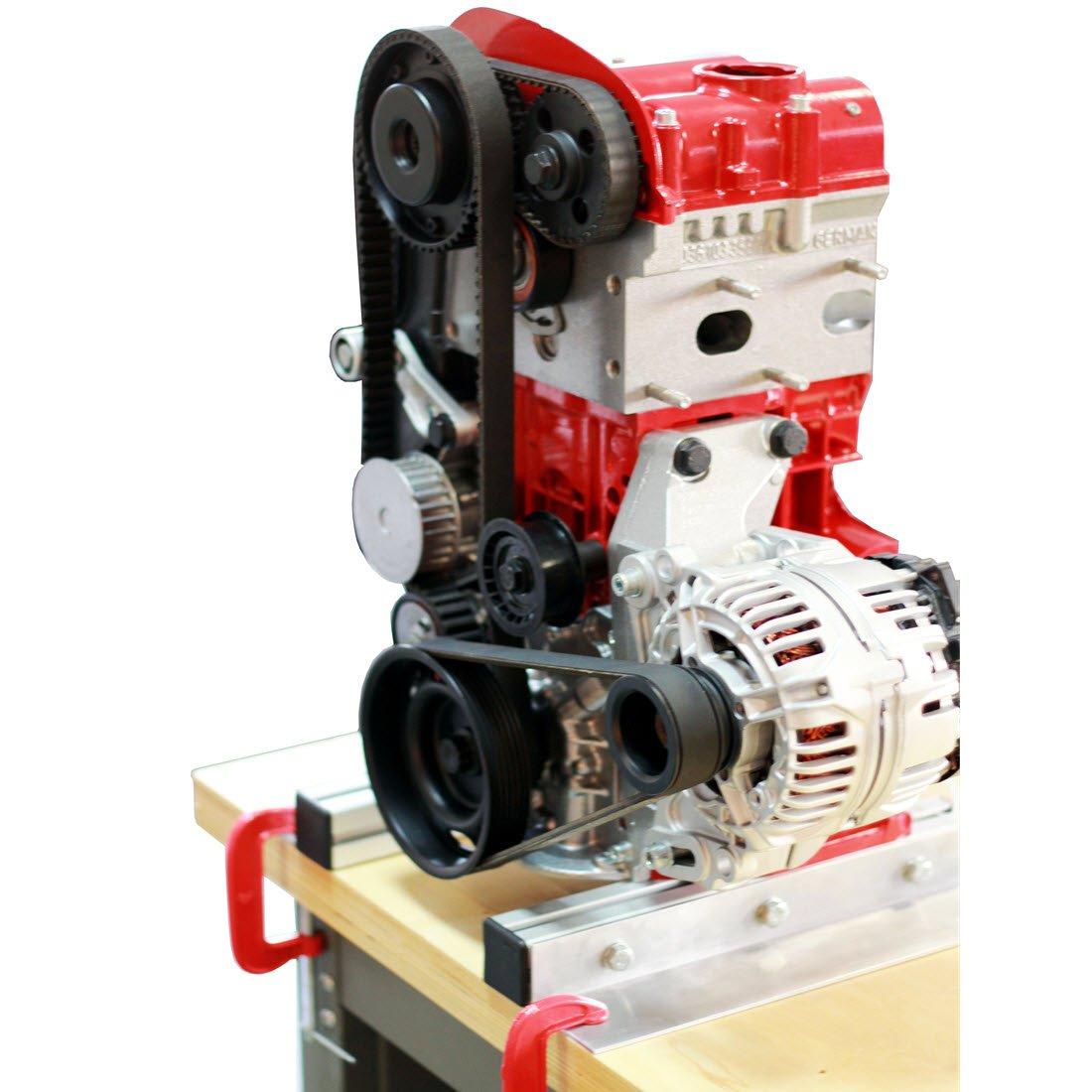 FSI-Cutaway-model