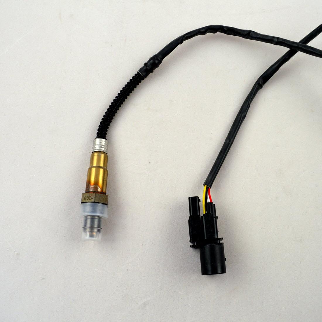 Air-fuel-ratio-sensor