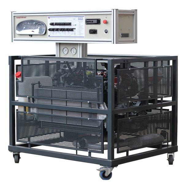 MVCR1-working-engine-diesel-injection-Autoedu-1