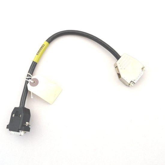 Pin Saver For All Tecnomotor diagnostic Tools