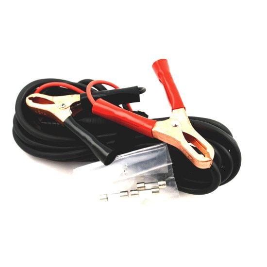 Power-Lead-For-All-Tecnomotor-Diagnostics-Tools