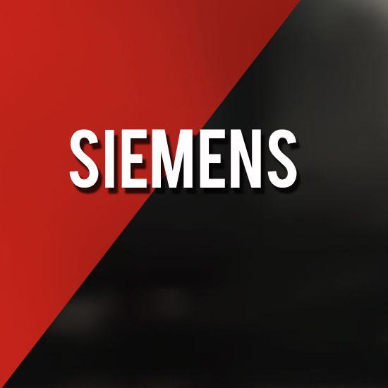 Siemens VDO Universal