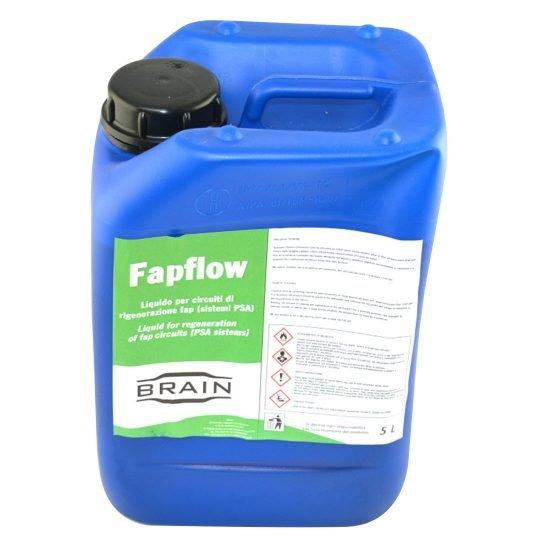 Eolys Fluid for psa dpf