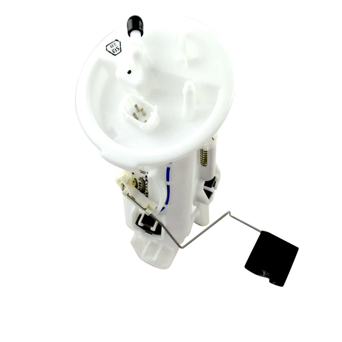 Fuel Pumps.Limited pumps online. Please phone 051424799.