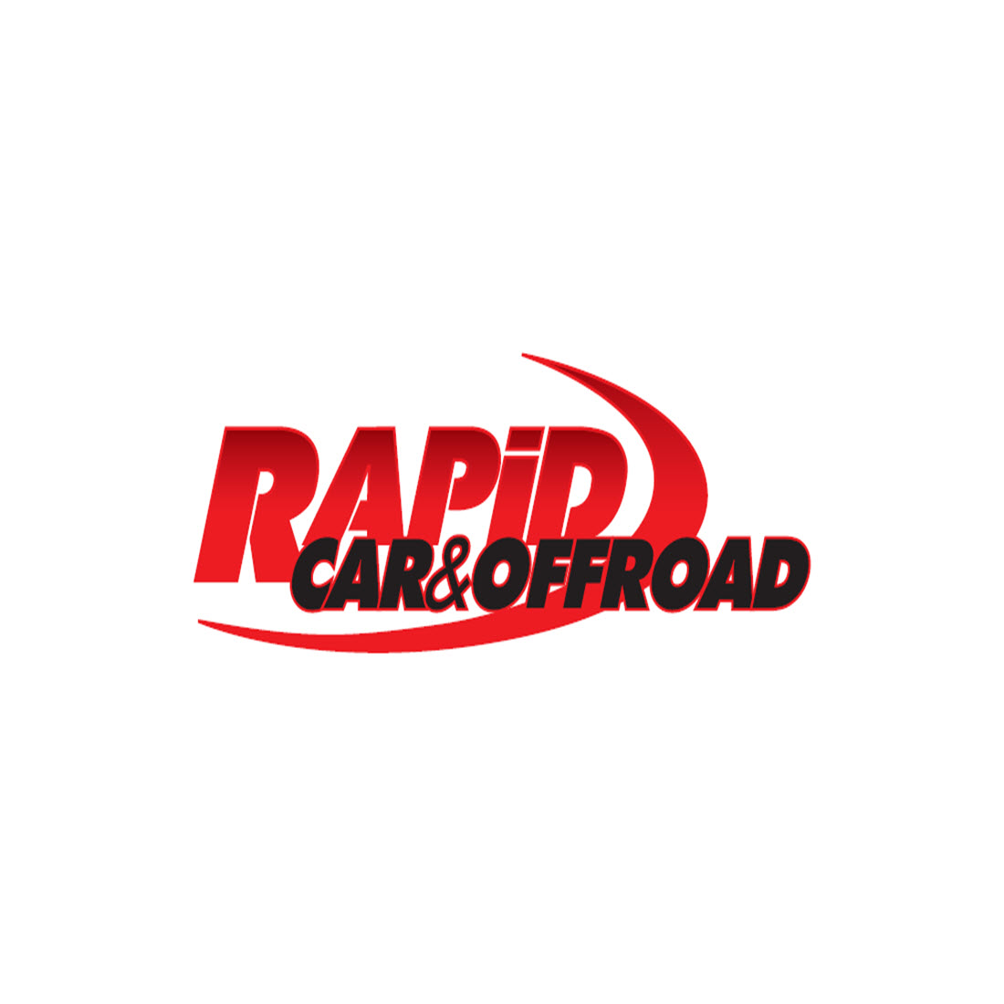 Dimsport rapid car