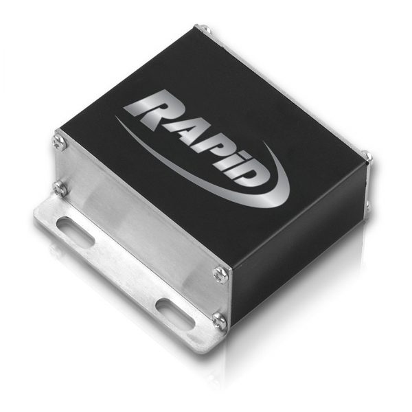 Dimsport rapid module