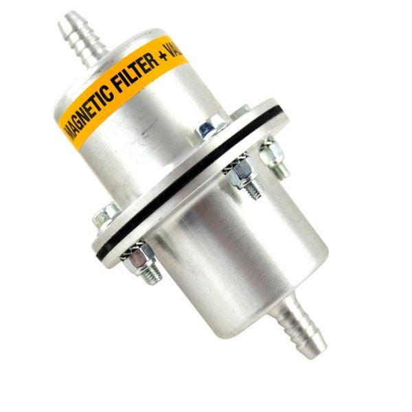 8mm Magnetic Filter