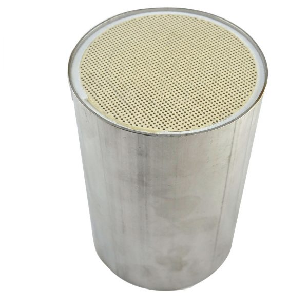 Suzuki Grand Vitara 1.9ddi dpf filter