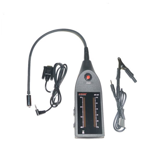 IG-M1 Ignition Tester