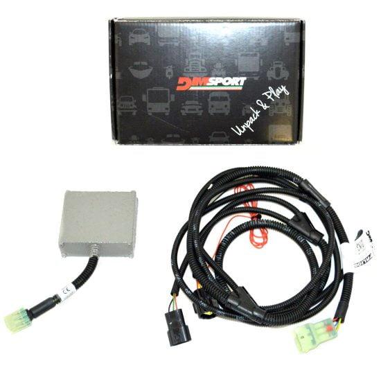 Add on Module KTLPT280R