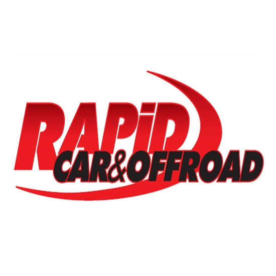 Rapid Car and OffRoad Tuning Modules