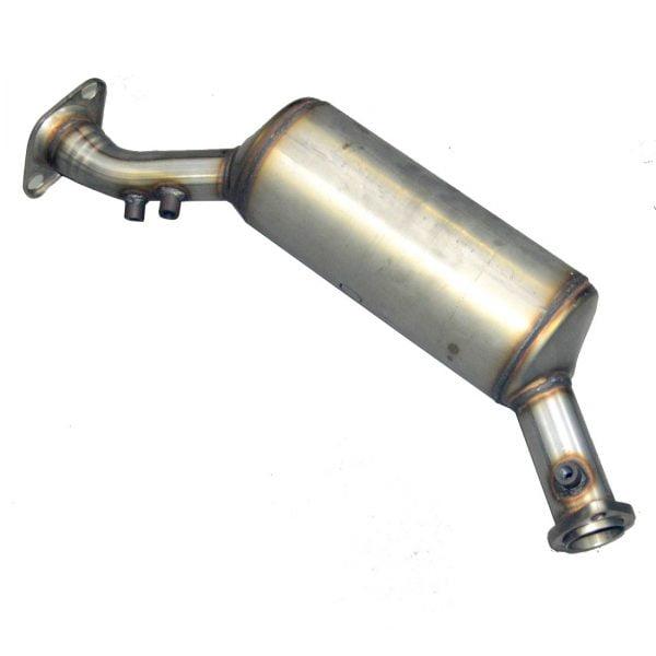 Suzuki-Grand-Vitara-dpf-filter