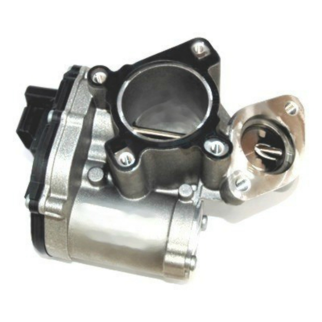egr-valve-2.0dci-m9r