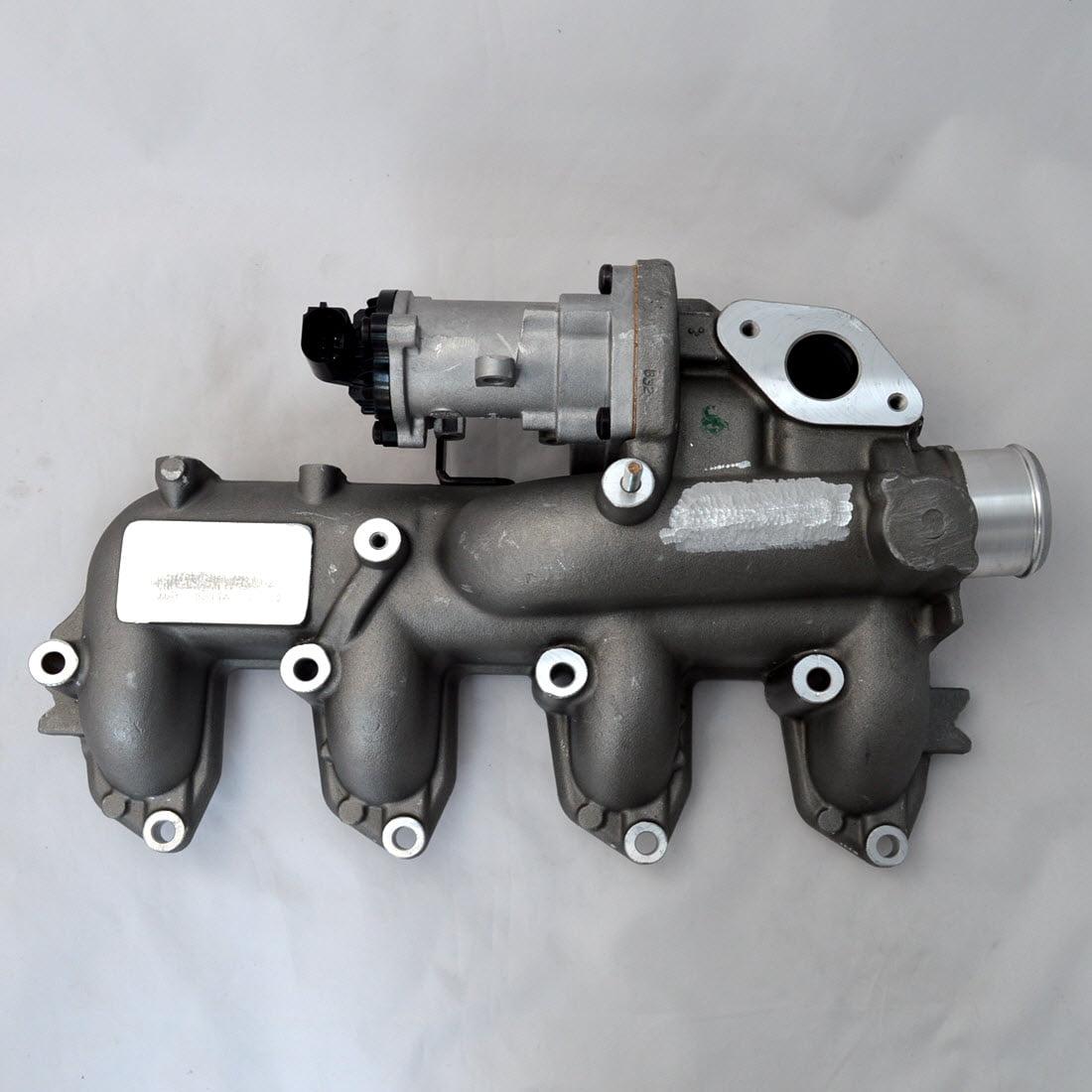 Ford-1.8tdci-egr-valve