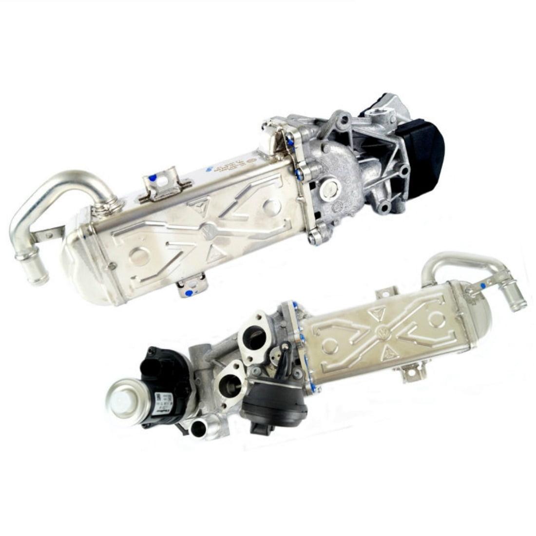vag-1.6-tdi-egr-valve