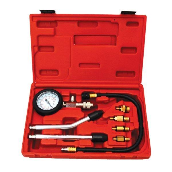 Compression Tester Kit
