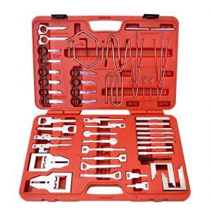 Radio Dashboard removal/installation Tool Kit