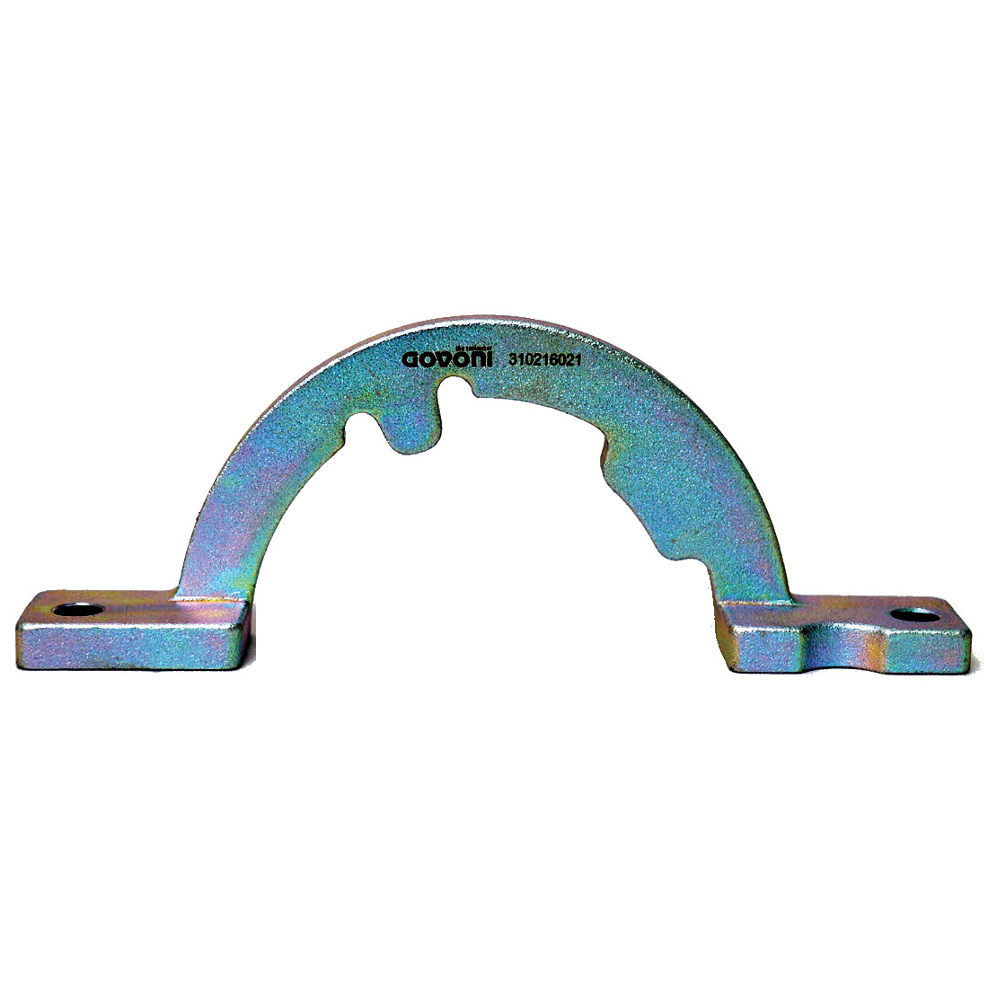 Image Result For Automotive Equipmenta