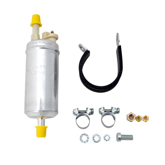 fuel-pump-external