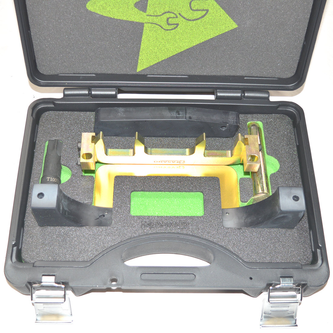 Timing Tools For Mercedes M271 Petrol Engines For Sale