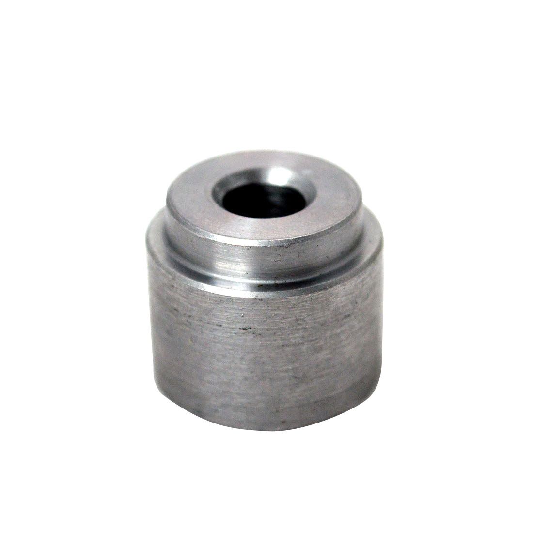 M14 1 5 Well For Temp Probe : Exhaust temperature sensor adapter m for sale