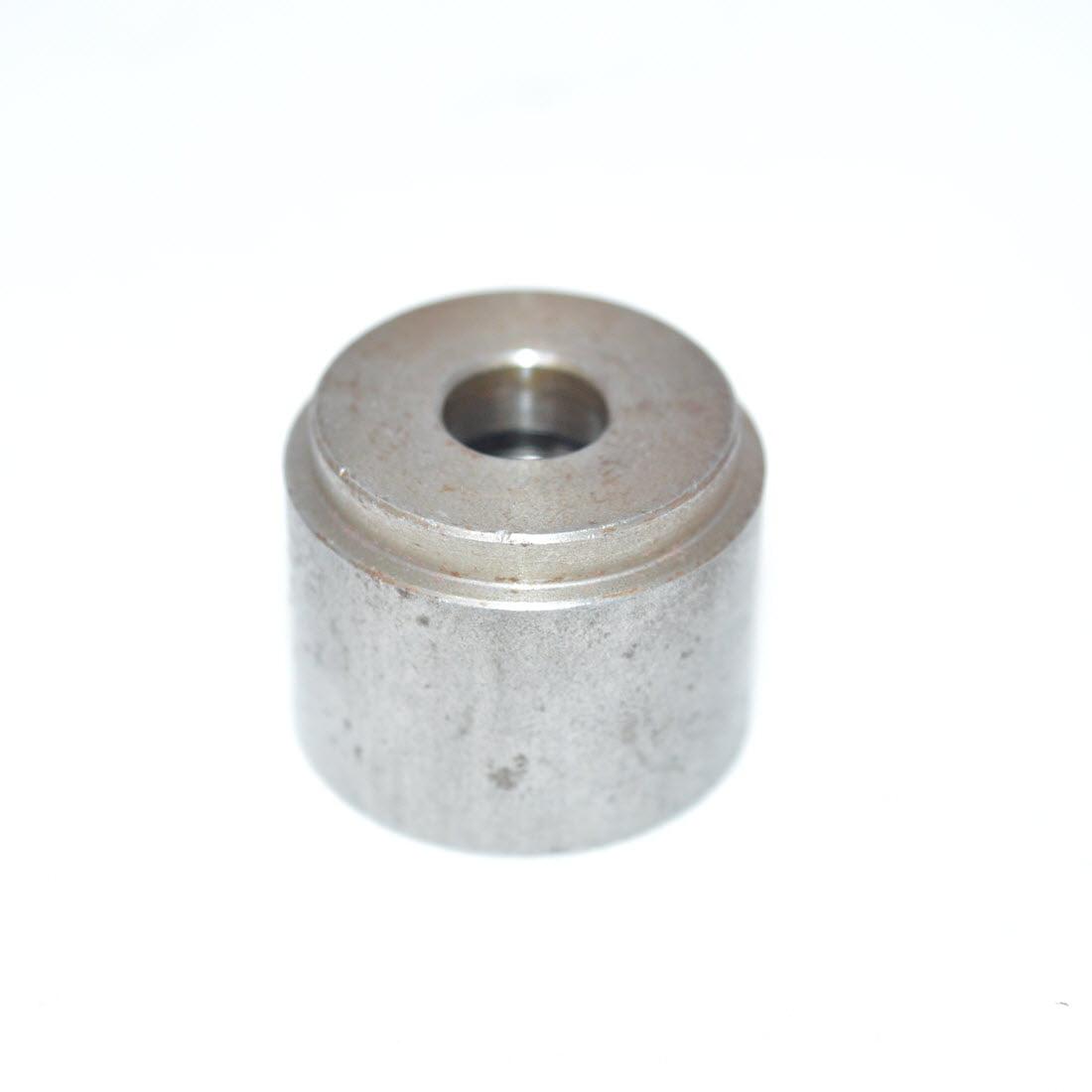 Exhaust Temperature Sensor Adapter M16 x 1.5