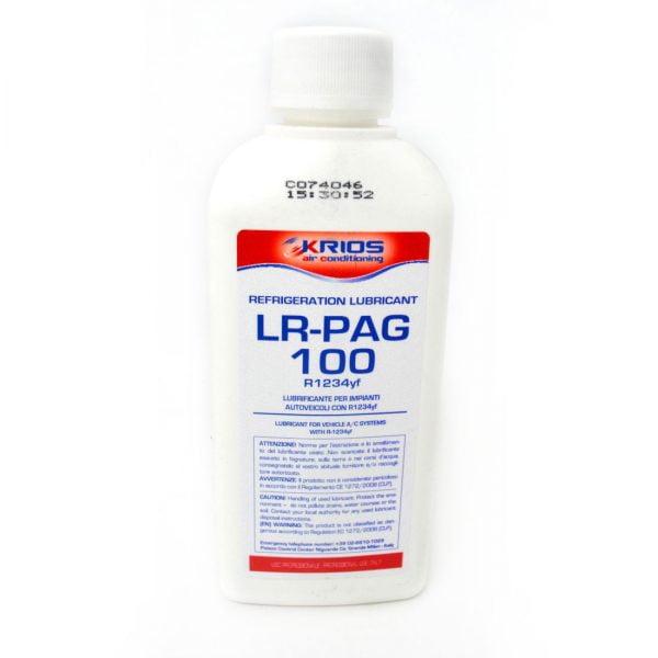 pag-100-r1234yf-oil