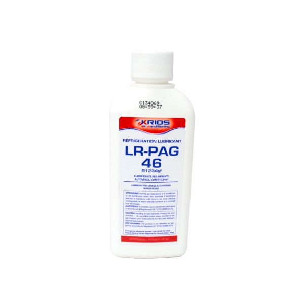 pag-46-r1234yf-oil