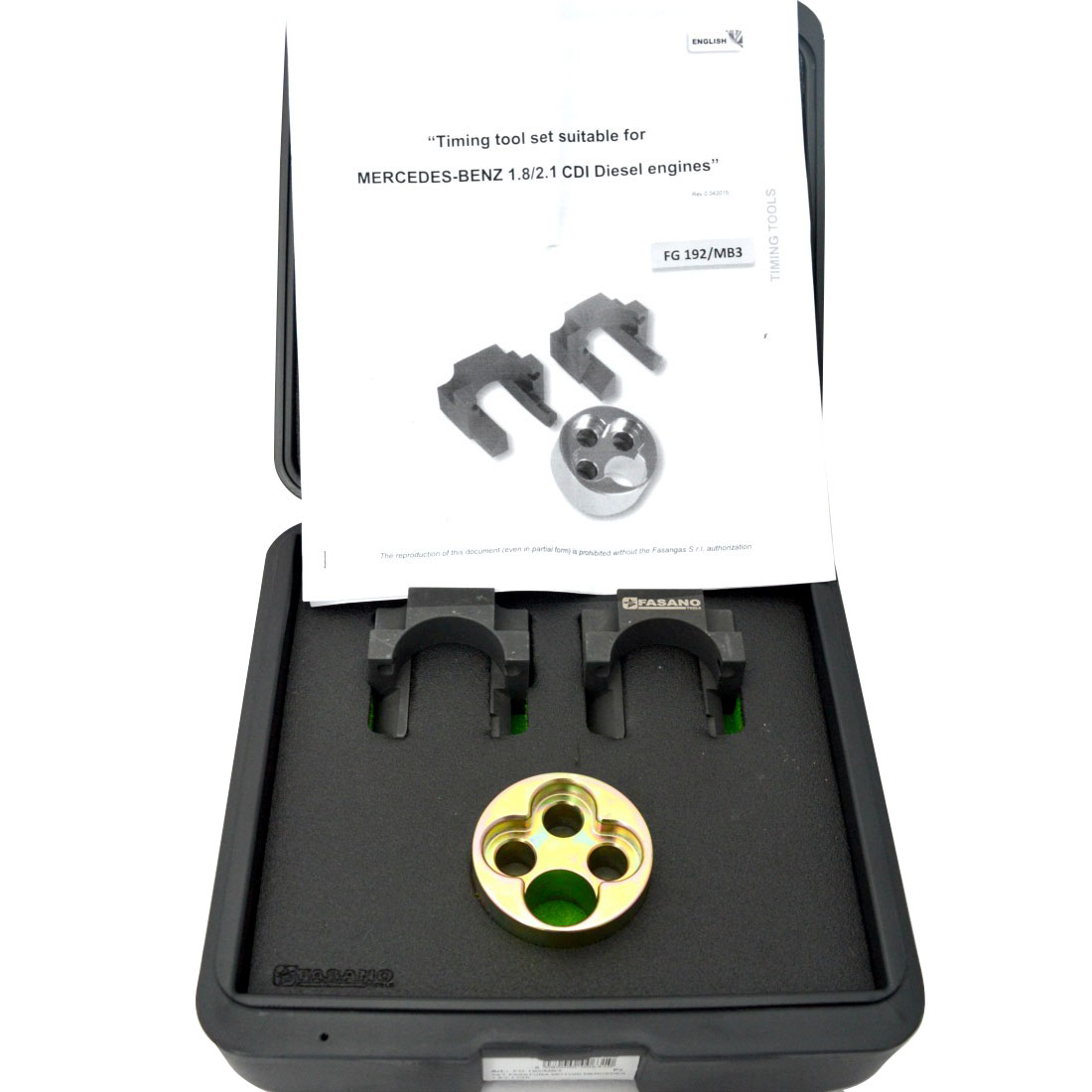 Mercedes-timing-tool-651-sprinter