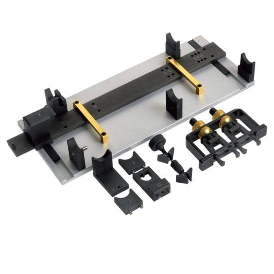 VAG camshaft setting tool