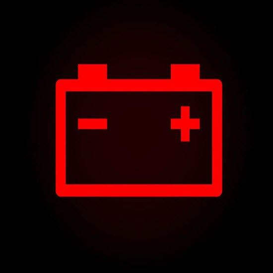 Battery Managment Equipment