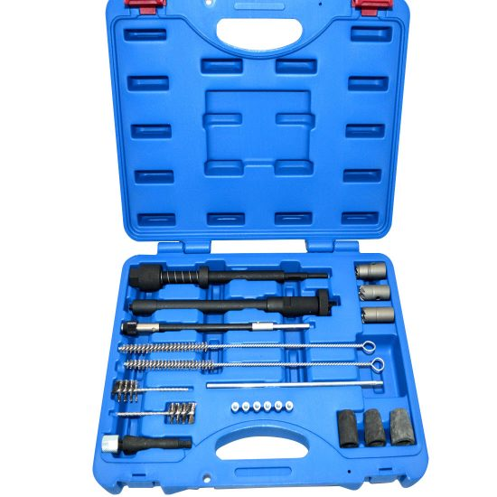 injector-seat-cutter-and-cleaner-type-2