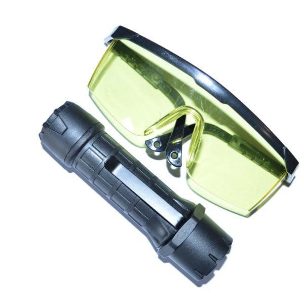 uv-light-glasses