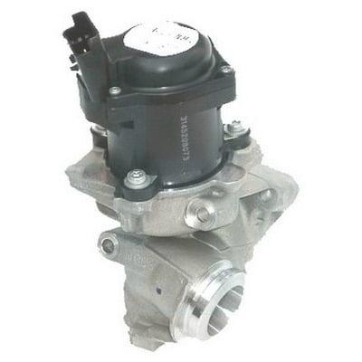 egr-valve-1.6hdi
