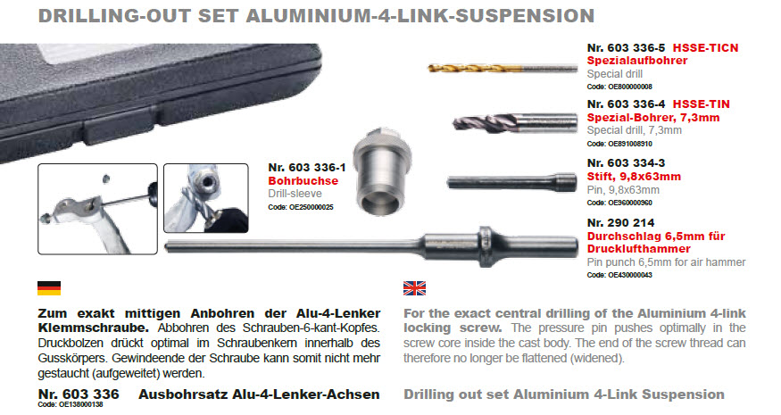 drill-kit-for-4-link-suspension