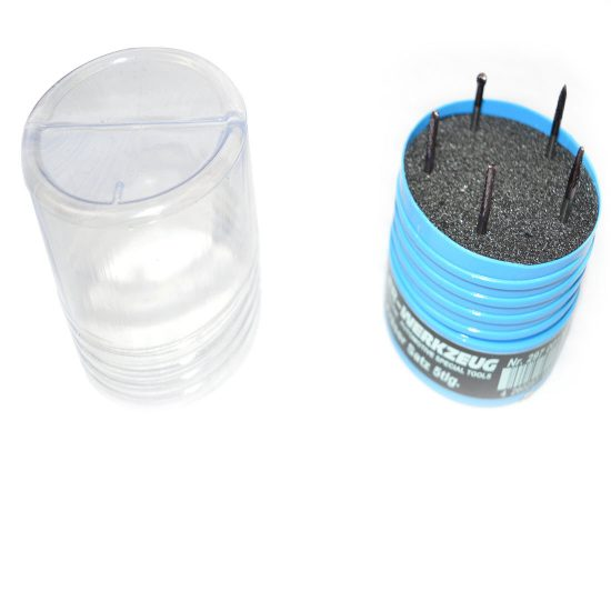 micro-die-grinder-tips