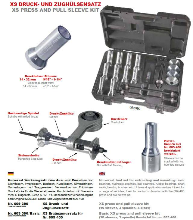 xs-press-pull-kit