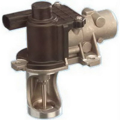 pierburg egr valve 7.00365.06.0 83630