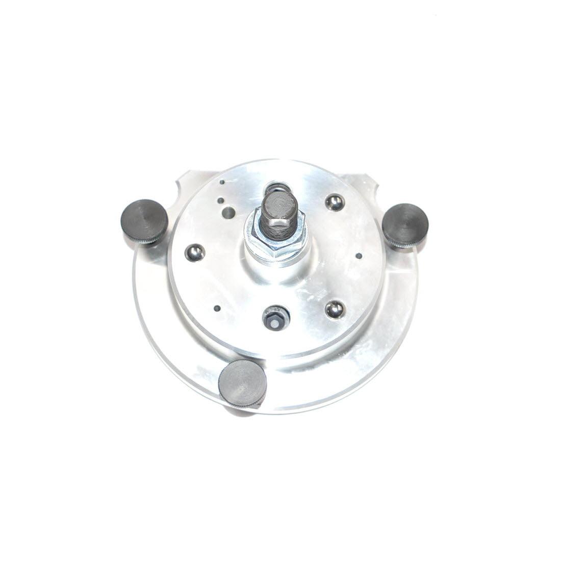 B1514 VAG crank seal tool