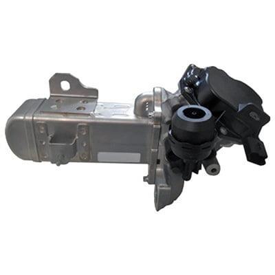Ford-volvo-peugeot-2.0deisil-egr-valve